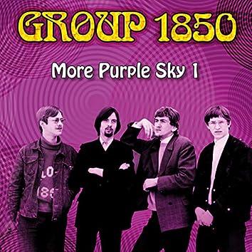 More Purple Sky 1 (2019 Remaster)