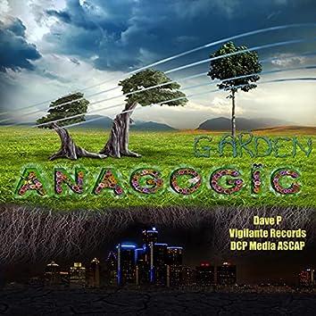 The Anagogic Garden