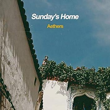 Sunday's Home