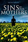 Sins of Our Mothers