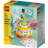 Unbekannt Lego Geburtstagsset 40382 Iconic Geburts