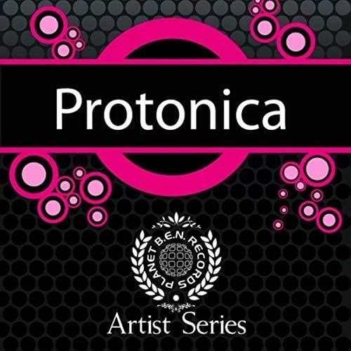 Protonica