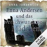 Enna Andersen und das verschwundene Mädchen: Enna Andersen 1