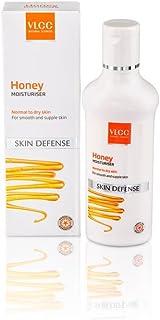 VLCC Honey Moisturiser, 100ml