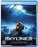 Skylines [Blu Ray]