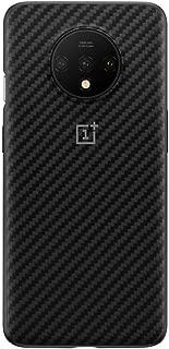 OnePlus 7T Karbon Bumper Case
