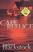 By Terri Blackstock - Cape Refuge (Cape Refuge, No. 1) (2002-04-16) [Paperback]