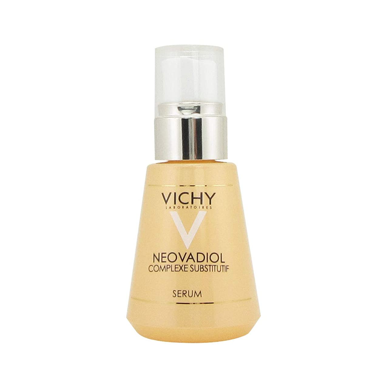 同化する好色な逸話Vichy Neovadiol Reactivator Complex Concentrate 30ml [並行輸入品]
