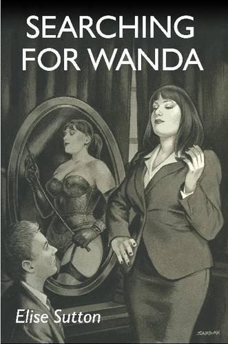Searching for Wanda