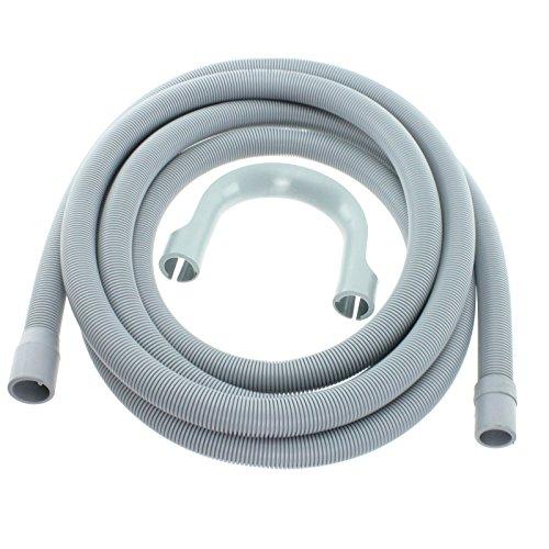 19/mm extra longue KS Tools 5150618/slim Power Force Jantes aluminium Douille