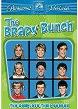 BRADY BUNCH:COMPLETE THIRD SEASON
