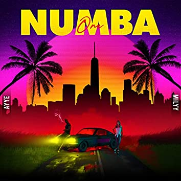 Numba One