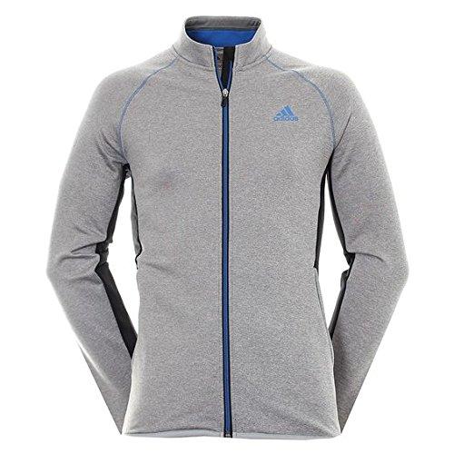 Adidas Climaheat Full Chaqueta de Golf