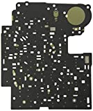 ACDelco 24241782 GM Original Equipment Automatic Transmission Control Valve Body Spacer Plate with Gaskets