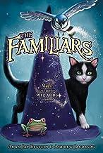 The Familiars (Familiars, 1)