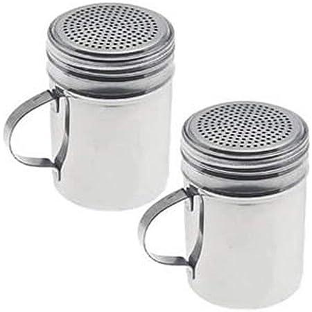 Vintage Grill Salt and Pepper Shakers Pit Boss Salt and Pepper Shakers Barbeque Salt and Pepper Shakers William Sonoma Salt /& Shaker