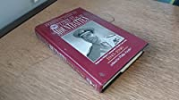 Personal Diary of Admiral the Lord Louis Mountbatten Supreme Allied Commander, South-East Asia, 1943-1946
