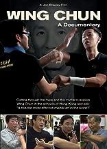 Wing Chun a documentary