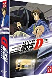 Initial D : Extra Third Fourth...