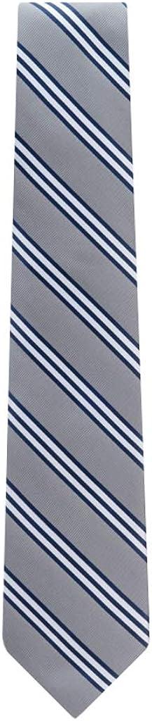 Oxford Kent by Many popular brands SuspenderStore Multi-Stripe Necktie Men's Minneapolis Mall