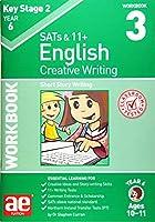 KS2 Creative Writing Workbook 3: Short Story Writing