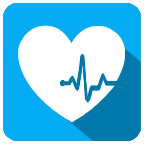 Blood Pressure - Heartcare