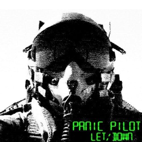 Panic Pilot