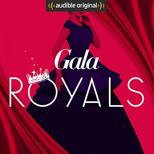 GALA Royals (Original Podcast) Titelbild