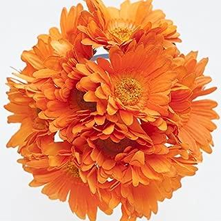Best ready made silk flower arrangements Reviews