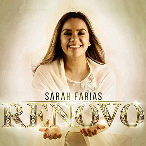 Sarah Farias