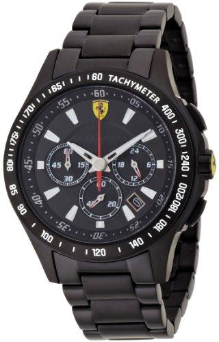 Ferrari 830046