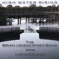 High Water Rising