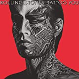 Tattoo You [LP]