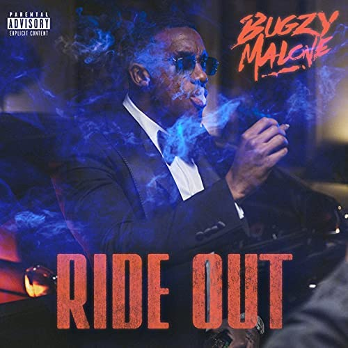 Bugzy Malone