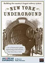 American Experience: New York Underground