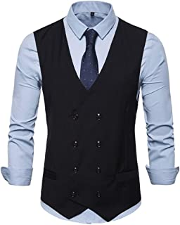 pretty nice 0b447 7ad31 Amazon.it: ZARA - Abiti e giacche / Uomo: Abbigliamento