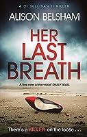 Her Last Breath (Sullivan and Mullins)