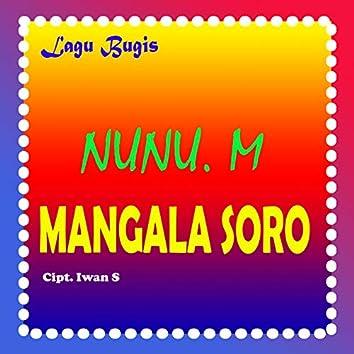 Mangala Soro