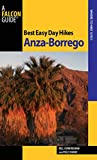 Best Easy Day Hikes Anza-Borrego (Best Easy Day Hikes Series) (English Edition)
