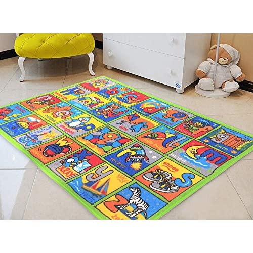 Teacher Rugs For Classroom Amazon Com