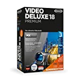 MAGIX Movie Edit Pro MX premium Sonderedit