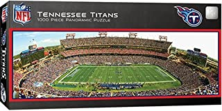 Best titan inc jigsaw puzzles Reviews