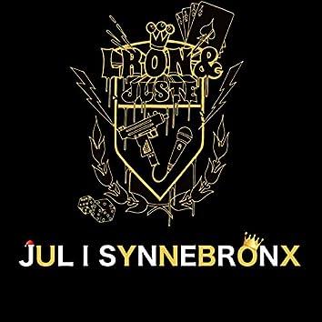 Jul I Synnebronx