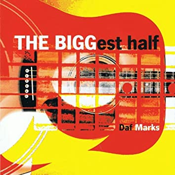 The Biggest Half