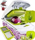 Fullstar Vegetable Chopper -...