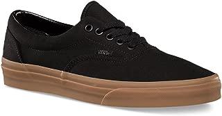 Vans Era Men's Sneaker (5.0 Men/ 6.5 Women)