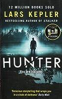 Hunter (Joona Linna)