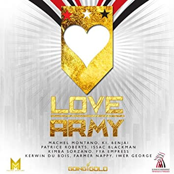 Love Army