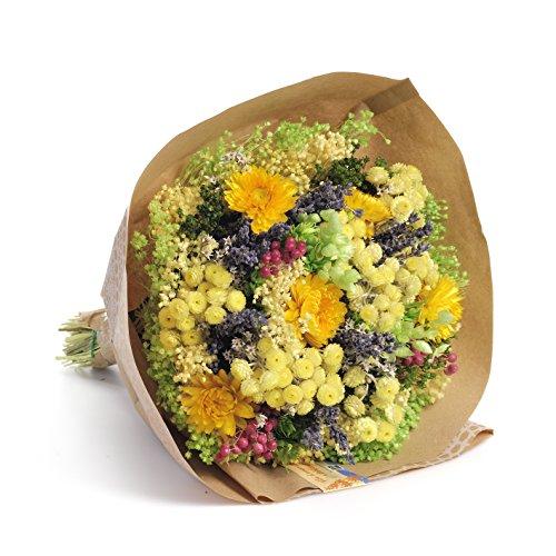 bouquet-provenza-sanremo-fiori-essiccati-dalla-ri