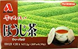 アートライフ ワンカップほうじ茶 20P 40g